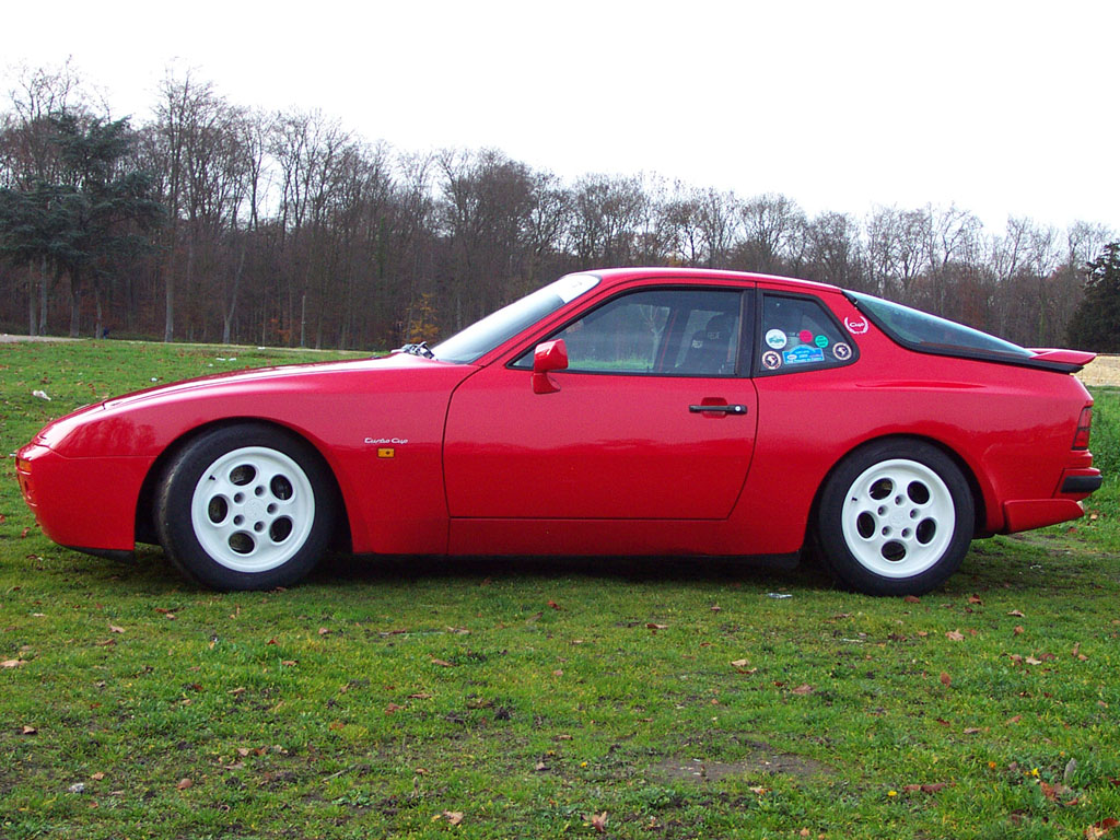 1988 porsche 944 turbo s turbo cup edition dieselstation car forums. Black Bedroom Furniture Sets. Home Design Ideas